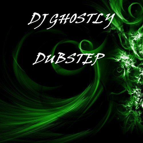 DJ GH0STLY's avatar