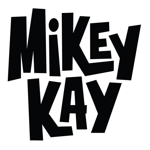 Mikey Kay's avatar