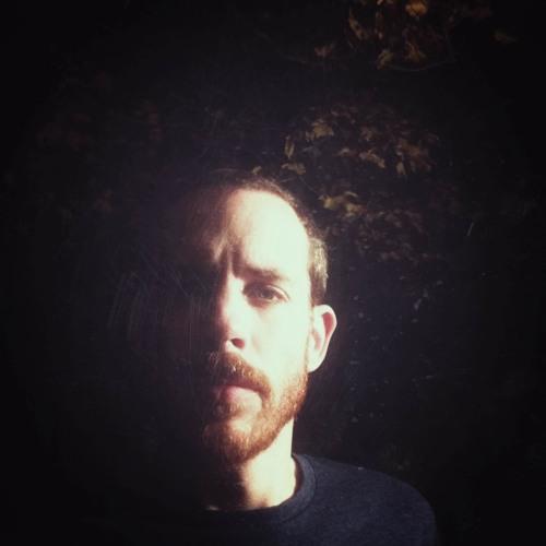 djsynoptic's avatar