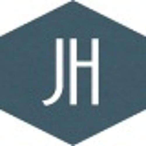JHungerMusic's avatar