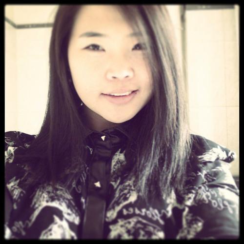 batuna's avatar