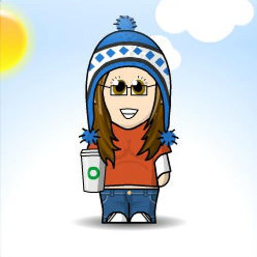 RhiannonThumma's avatar