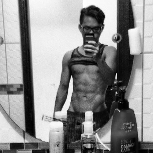 Vatox Lin's avatar