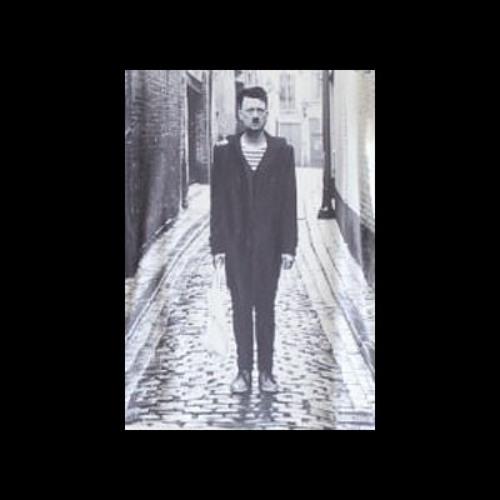 Adolf Hipster Music's avatar