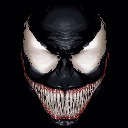 deadly beast's avatar