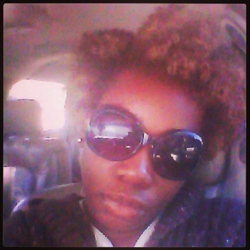 LaToya Stewart A&R/Consul's avatar
