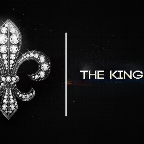 the kingDOM's avatar