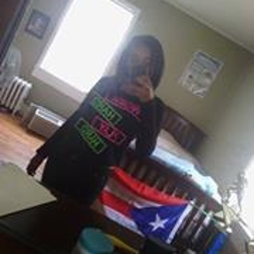 Janni Soriano's avatar