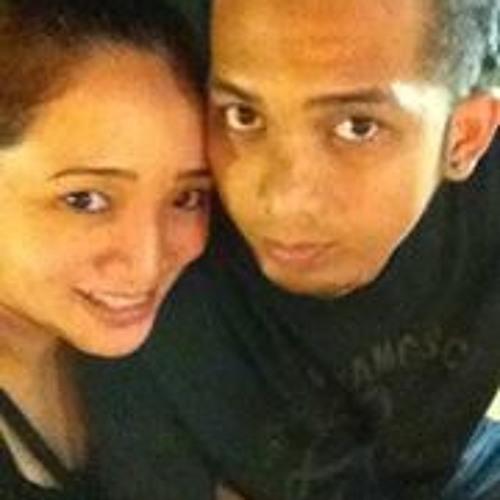 Sherelyn Abuhassan-Kali's avatar
