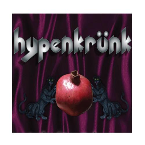 Hypenkrünk's avatar