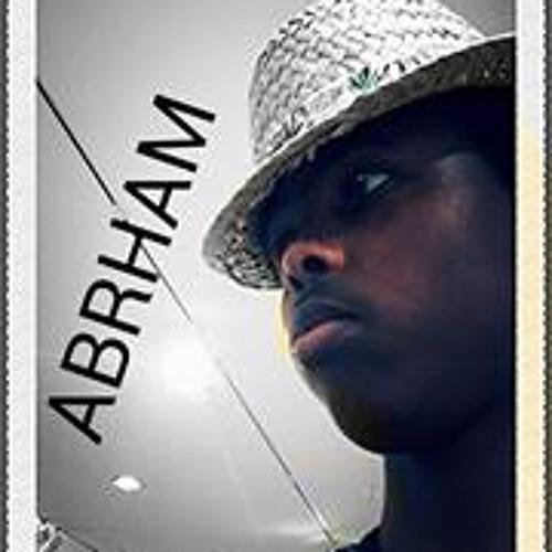 Abrham Gebreslasie 1's avatar