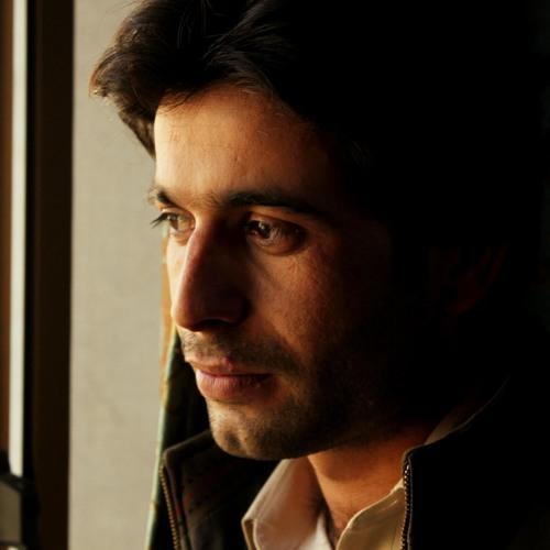 FarrukhBuzdar's avatar