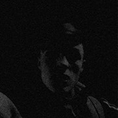 Pee Bishop's avatar