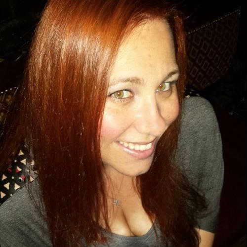 Melanie G.'s avatar