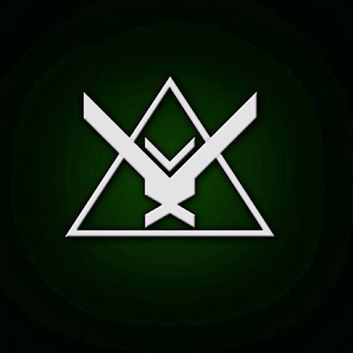 NobleStrikeBack's avatar