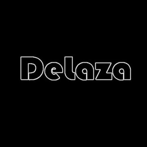 Delaza's avatar