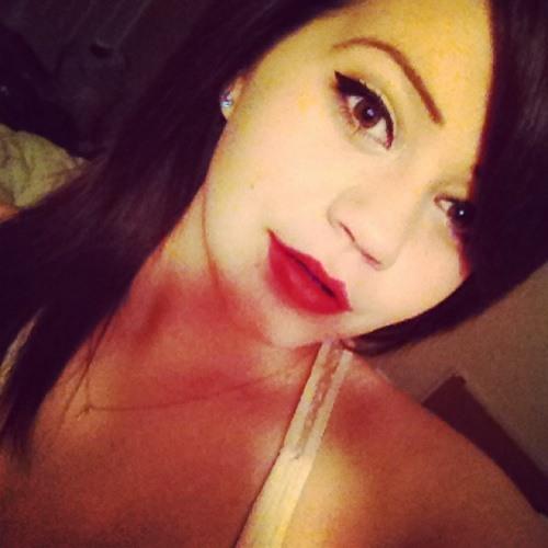 Taylor Collins1's avatar