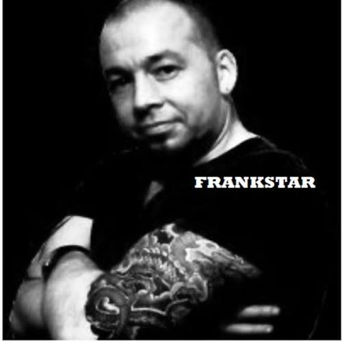 Frankstar944's avatar