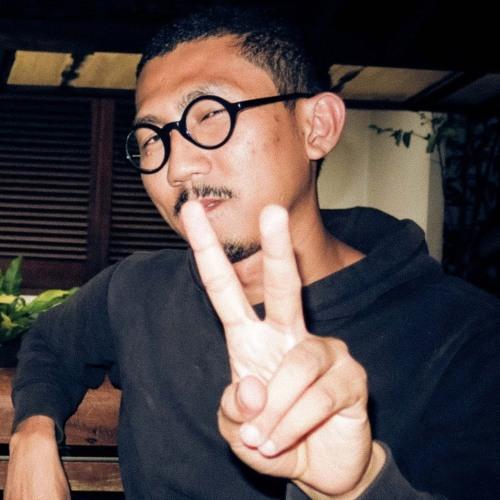 radhinal's avatar