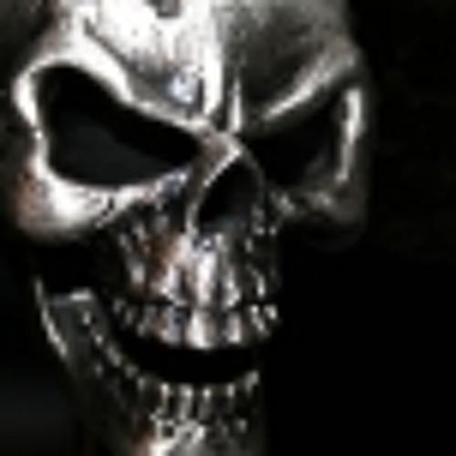 I.Kozlowski's avatar
