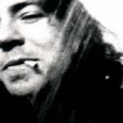 Matt Whistler2's avatar