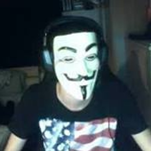"Andrew ""DamagedA""'s avatar"