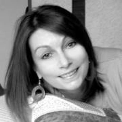 homegirl50's avatar