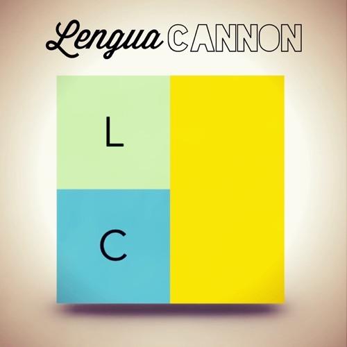 Lengua Cannon's avatar