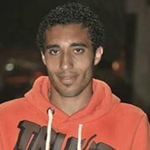 Mohamed Samer 18's avatar