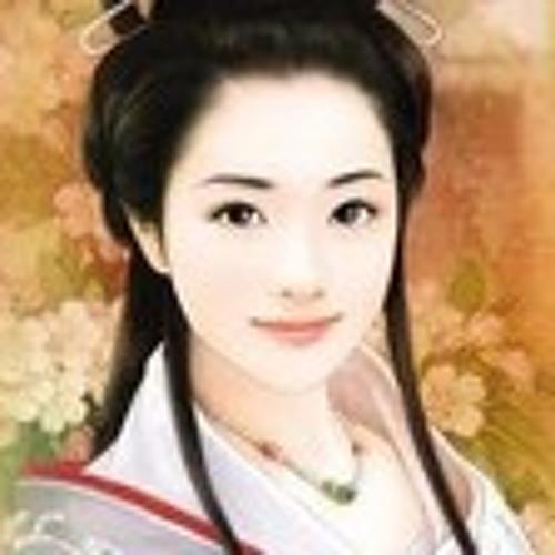 anika moho's avatar