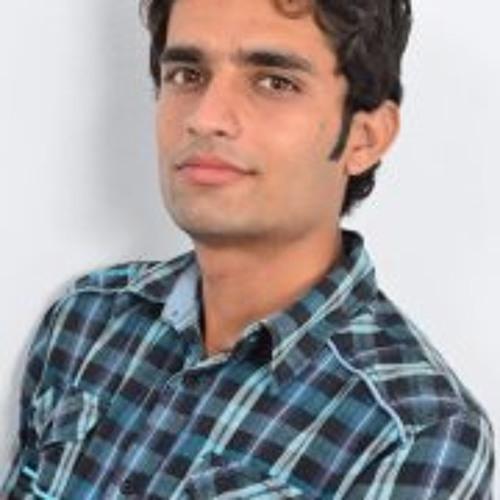 Usman Shahzad 2's avatar