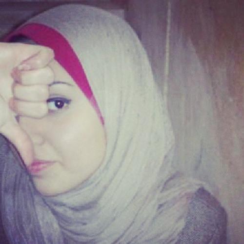 Nada El-Shenawey's avatar
