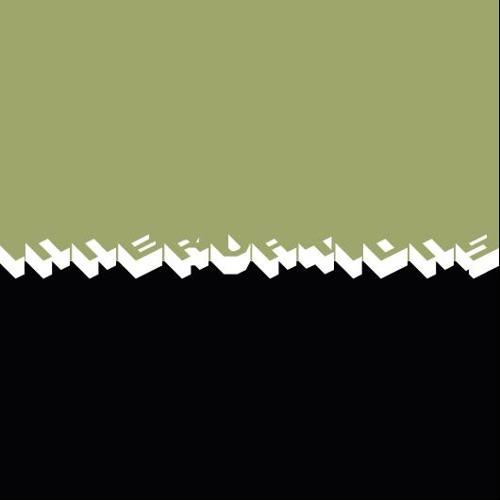 Innervations's avatar