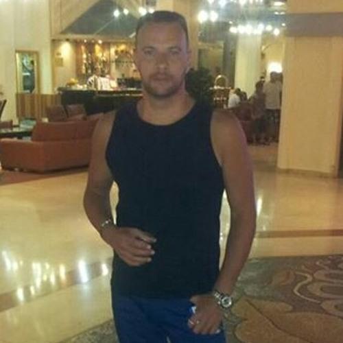eyal bracha's avatar
