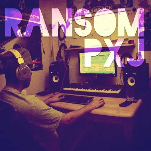 RansomPJ's avatar