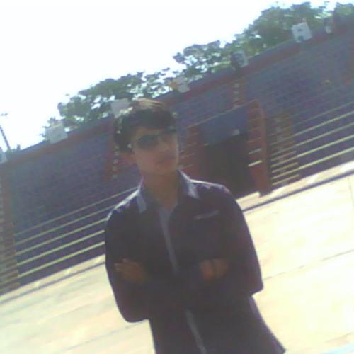 Raj Nair 2's avatar