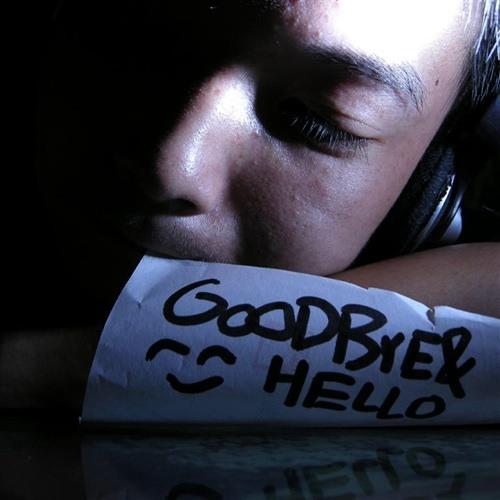 user240506572's avatar
