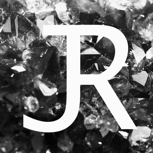 RickDMND's avatar