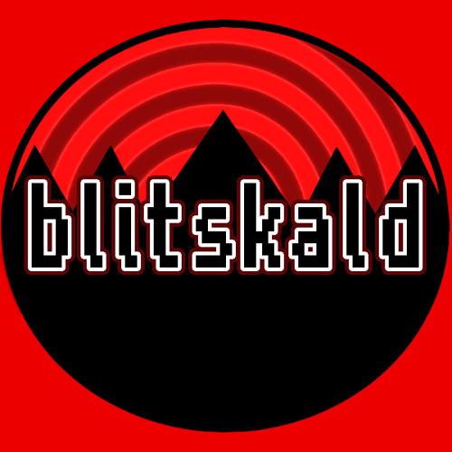 Blitskald's avatar