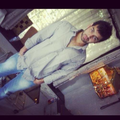 tushar.k.u's avatar