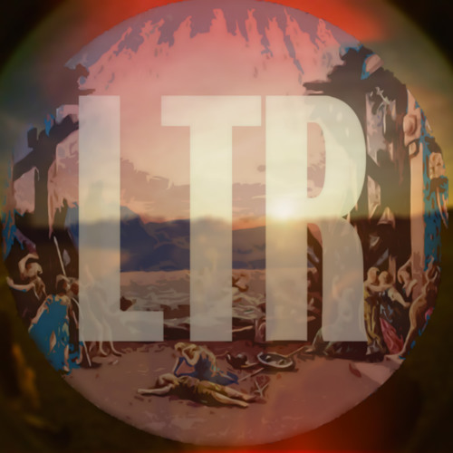 LTR tunes's avatar