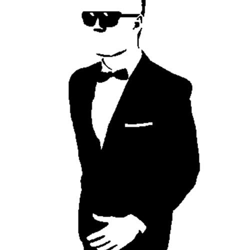 CUЯREY's avatar