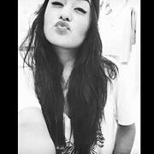 Arianna Hope Gonzales's avatar