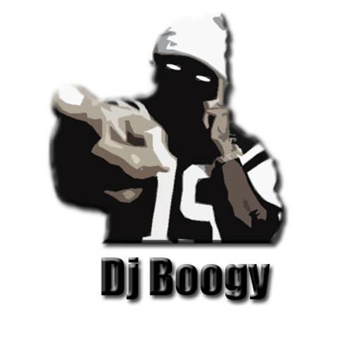 Dj Boogy man's avatar