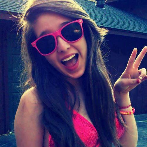 Julia614's avatar