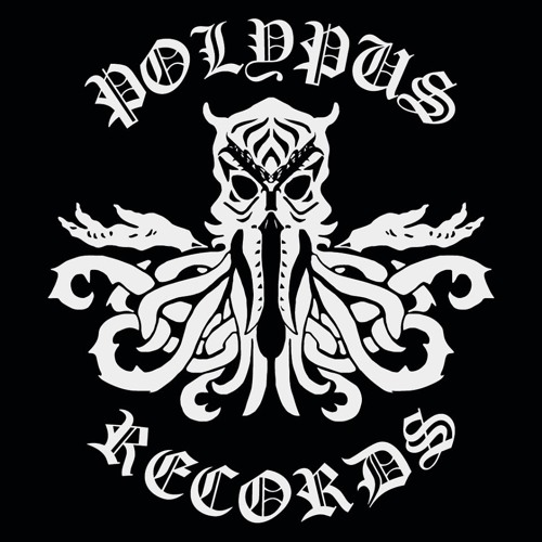 Polypus Records's avatar
