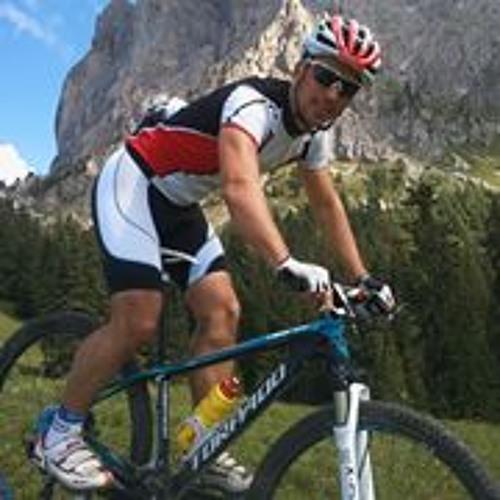 Daniel Perathoner 1's avatar