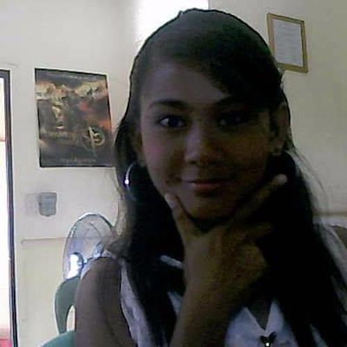 Louisse valdez's avatar