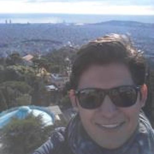 Fabian Munoz 19's avatar