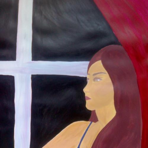 Somaye Rostampour's avatar